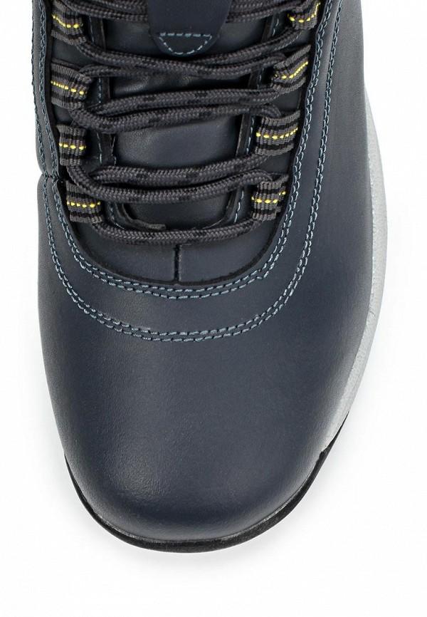 Женские спортивные ботинки Anta T 8159-1: изображение 6