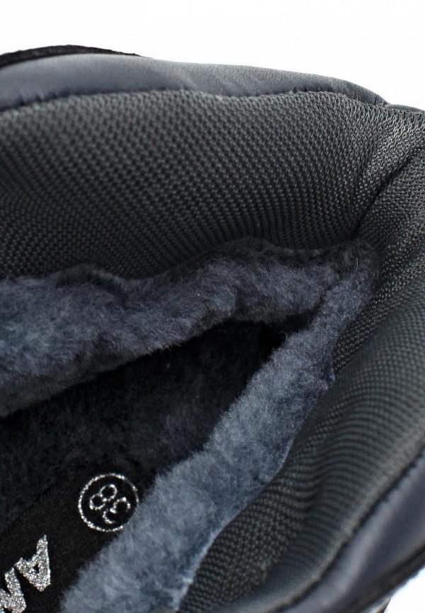 Женские спортивные ботинки Anta T 8159-1: изображение 7