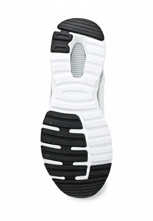 Женские кроссовки Anta T 3812-19: изображение 4