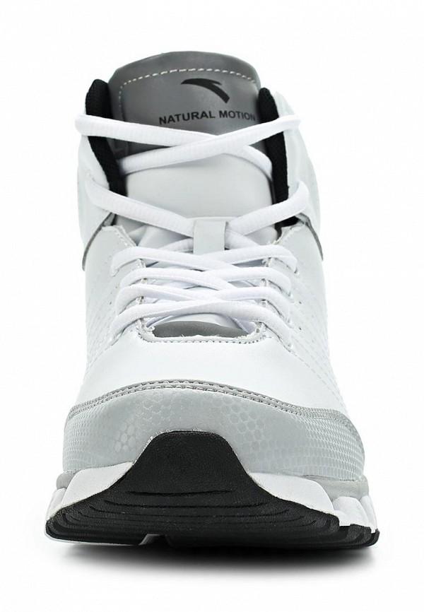 Женские кроссовки Anta T 3812-19: изображение 6
