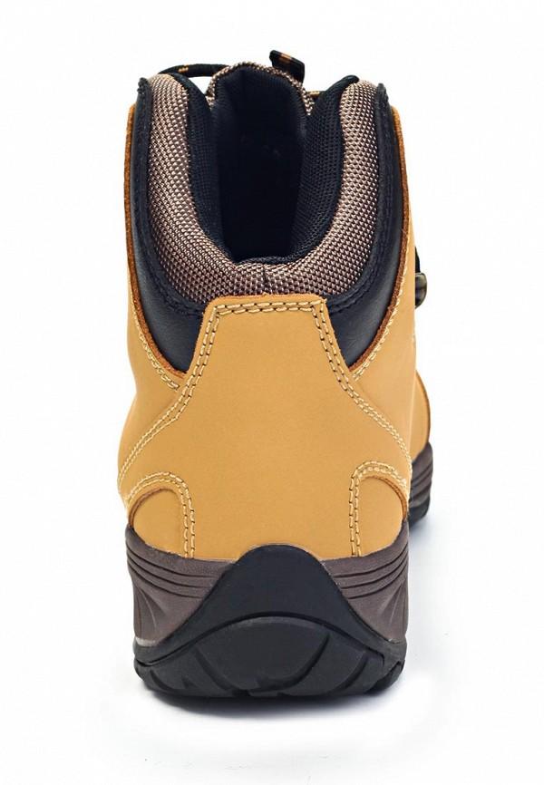 Женские ботинки Anta T 8066-8: изображение 2