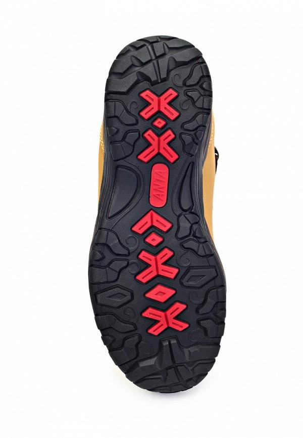 Женские ботинки Anta T 8066-8: изображение 3