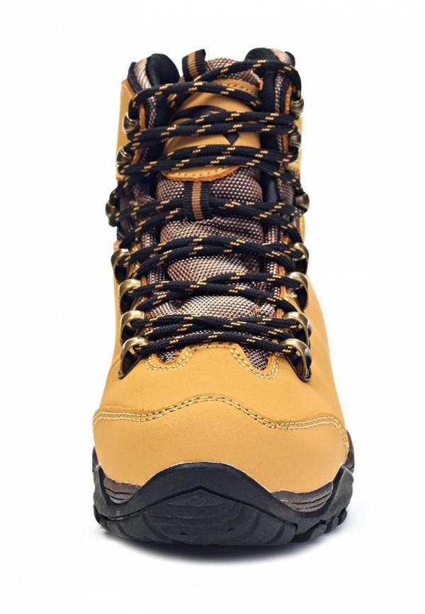 Женские ботинки Anta T 8066-8: изображение 4