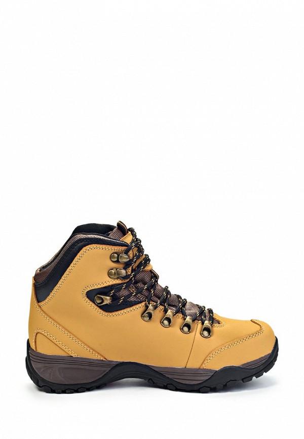 Женские ботинки Anta T 8066-8: изображение 5