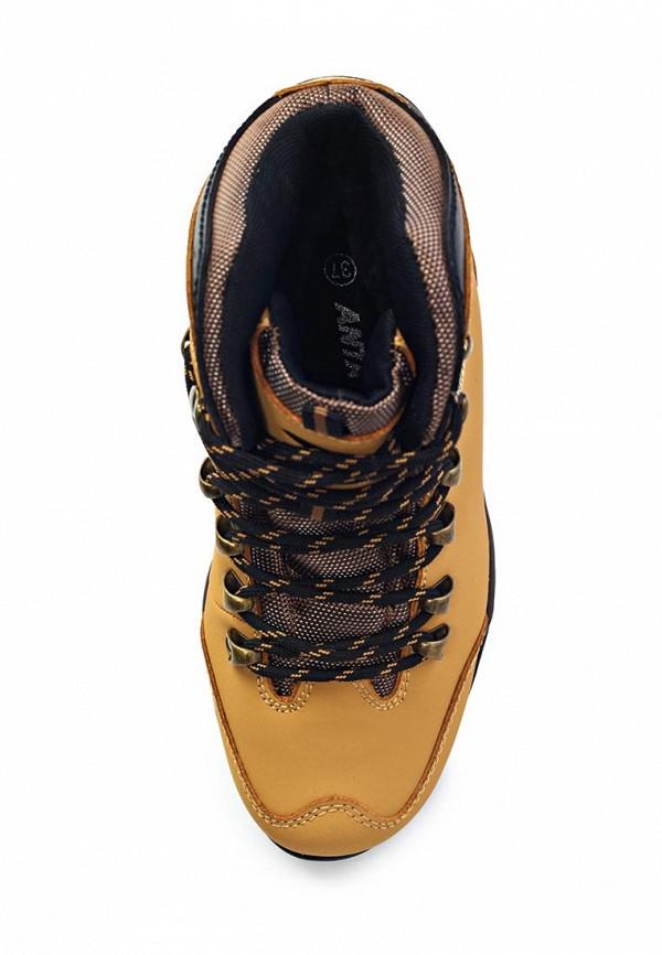 Женские ботинки Anta T 8066-8: изображение 6