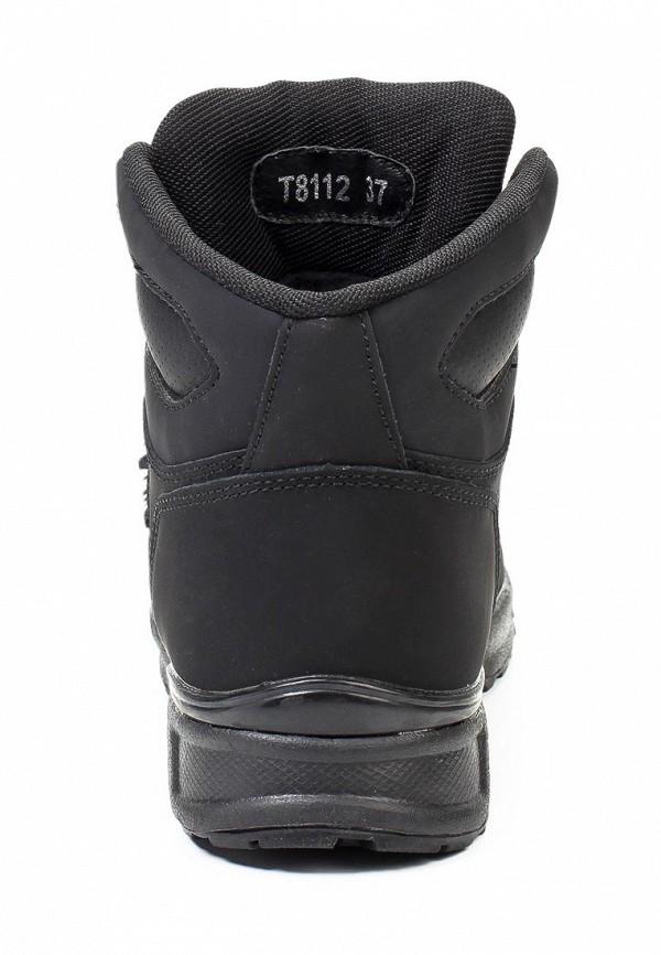 Женские спортивные ботинки Anta Т 8112-3: изображение 2