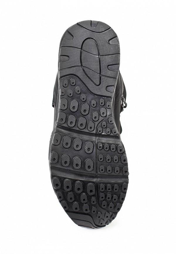 Женские спортивные ботинки Anta Т 8112-3: изображение 3