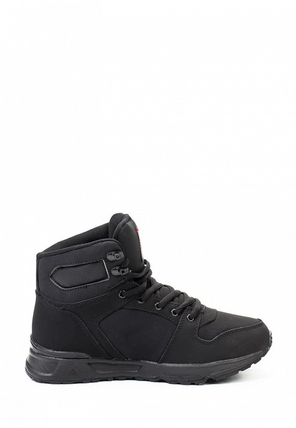 Женские спортивные ботинки Anta Т 8112-3: изображение 5
