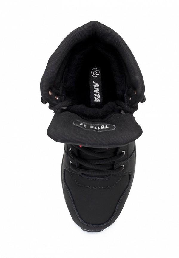 Женские спортивные ботинки Anta Т 8112-3: изображение 6