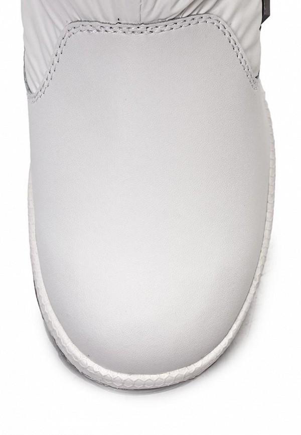Женские сапоги Anta T 8092-19: изображение 6