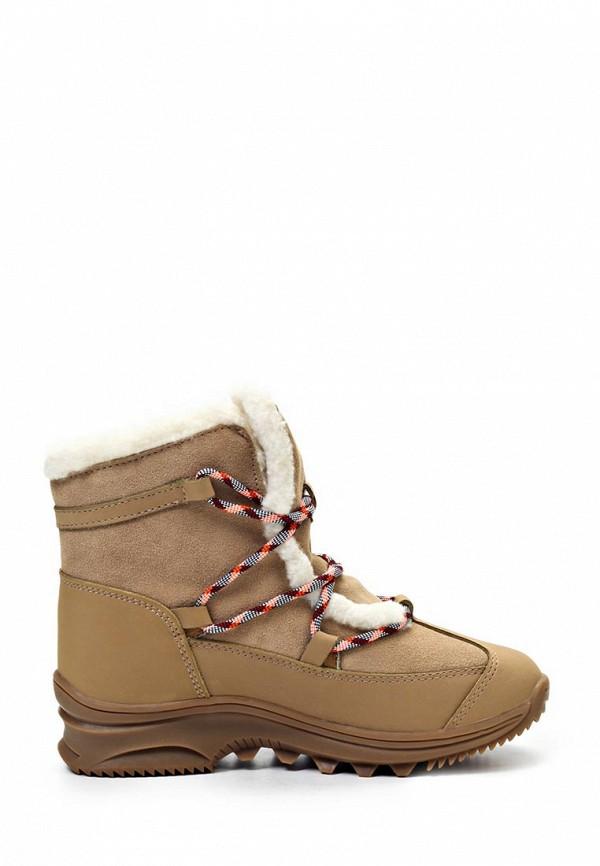 Женские ботинки Anta T 8095-16: изображение 4