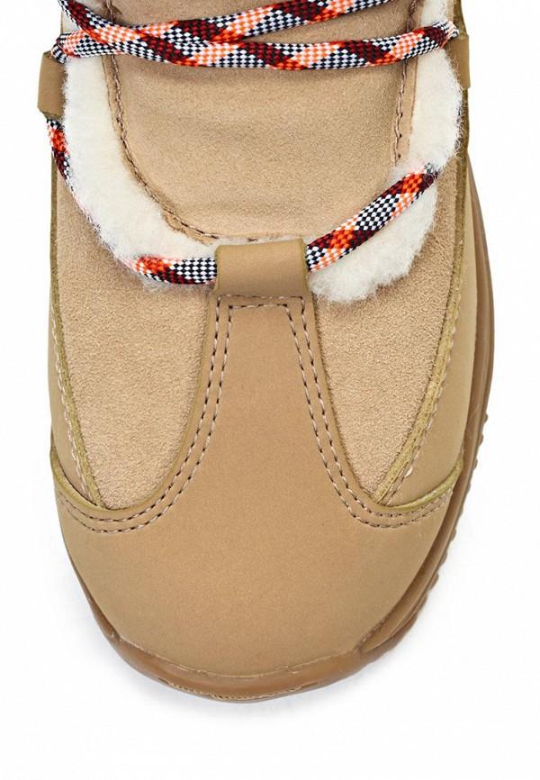 Женские ботинки Anta T 8095-16: изображение 5