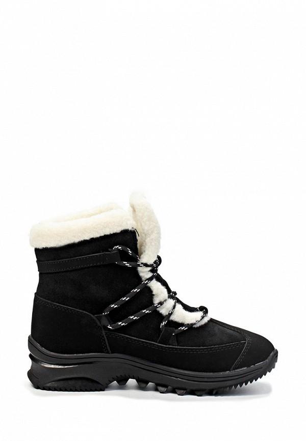 Женские ботинки Anta T 8095-3: изображение 5