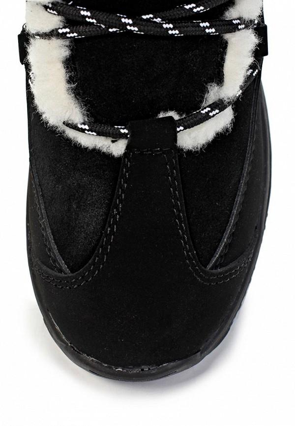 Женские ботинки Anta T 8095-3: изображение 6