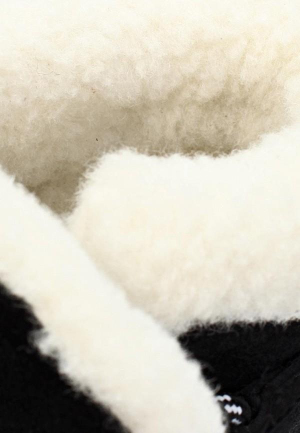 Женские ботинки Anta T 8095-3: изображение 7