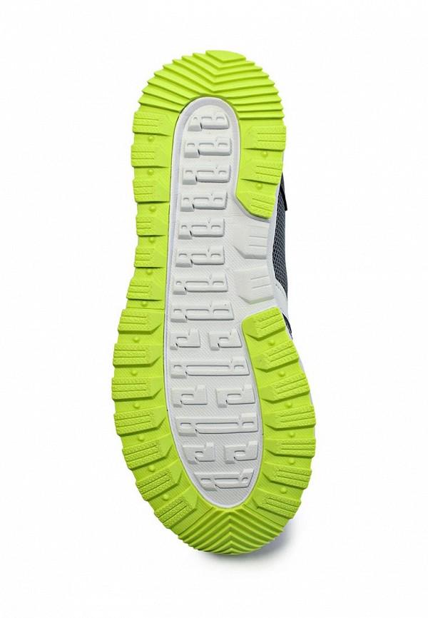 Женские кроссовки Anta T 3160-1: изображение 4