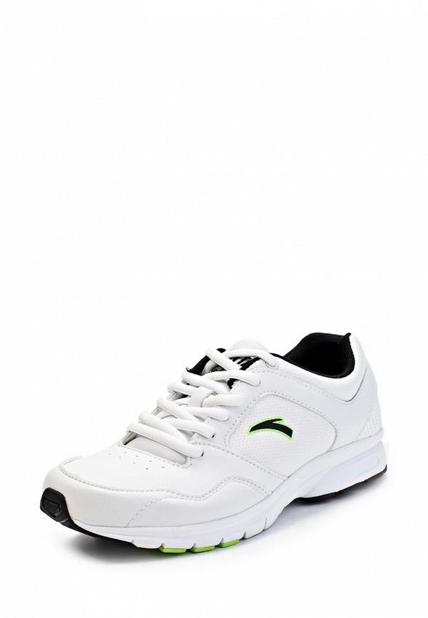 Женские кроссовки Anta Т 3169-19: изображение 1