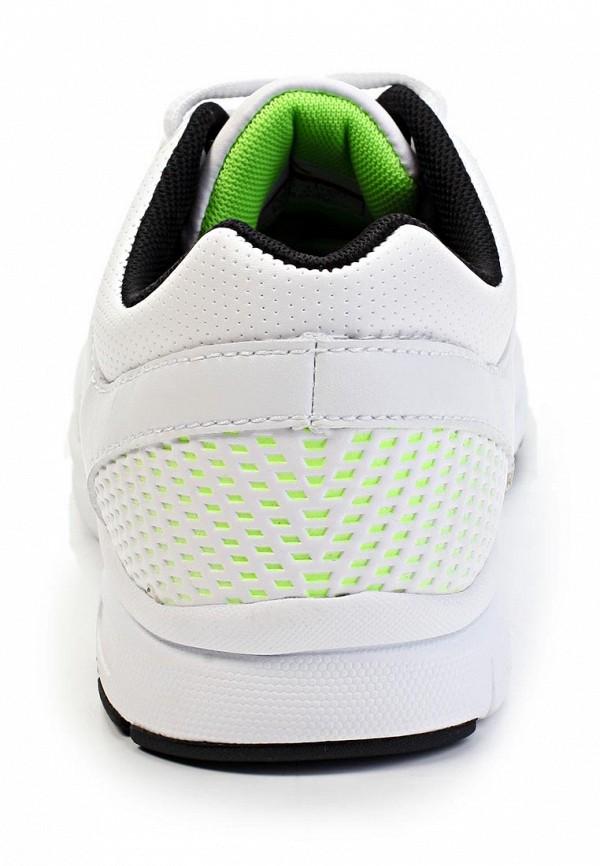 Женские кроссовки Anta Т 3169-19: изображение 2