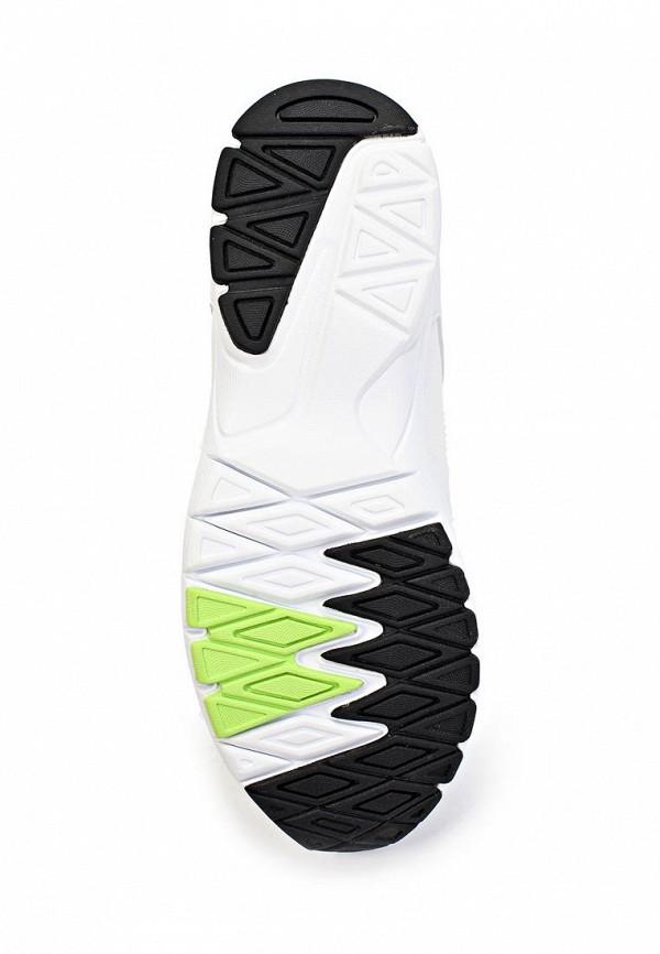 Женские кроссовки Anta Т 3169-19: изображение 3