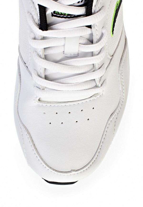 Женские кроссовки Anta Т 3169-19: изображение 6
