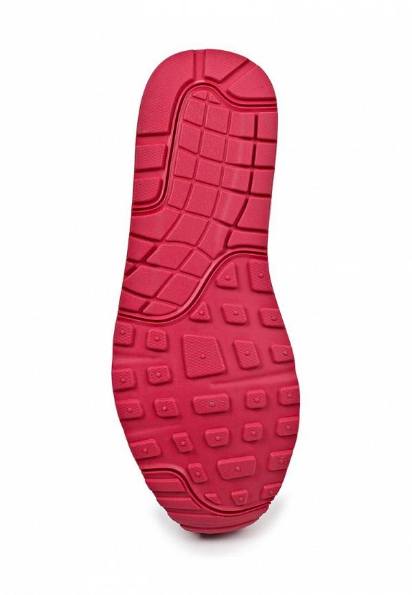 Женские кроссовки Anta T 3802-32: изображение 3