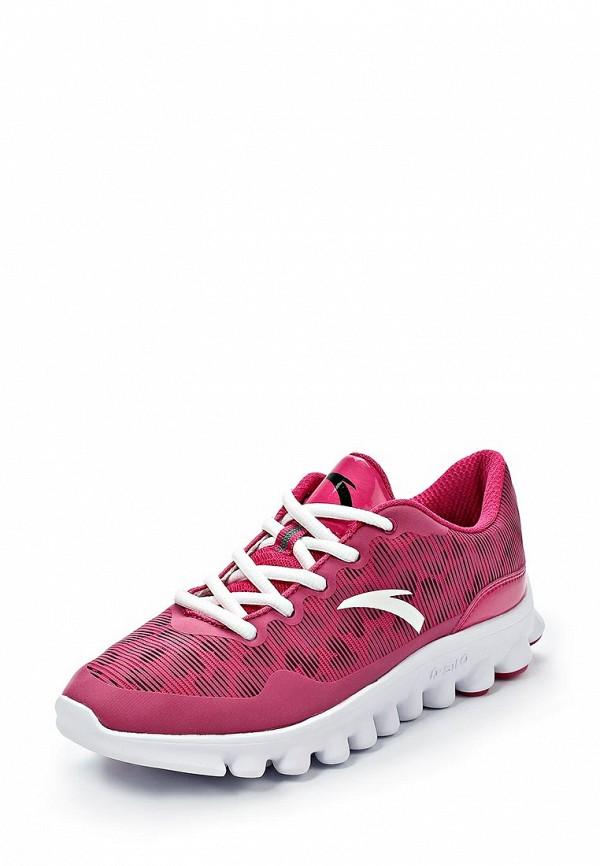 Женские кроссовки Anta 82315523-5: изображение 1
