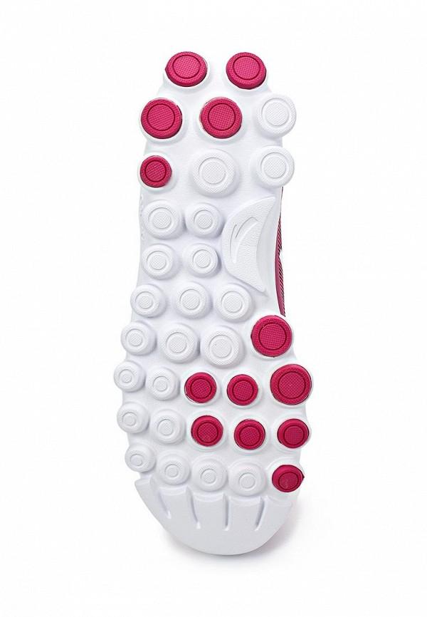 Женские кроссовки Anta 82315523-5: изображение 3