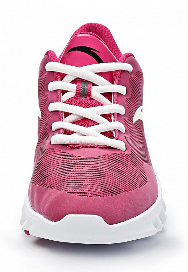 Женские кроссовки Anta 82315523-5: изображение 4