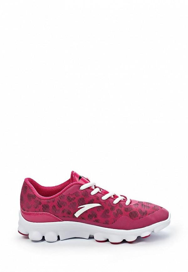 Женские кроссовки Anta 82315523-5: изображение 5