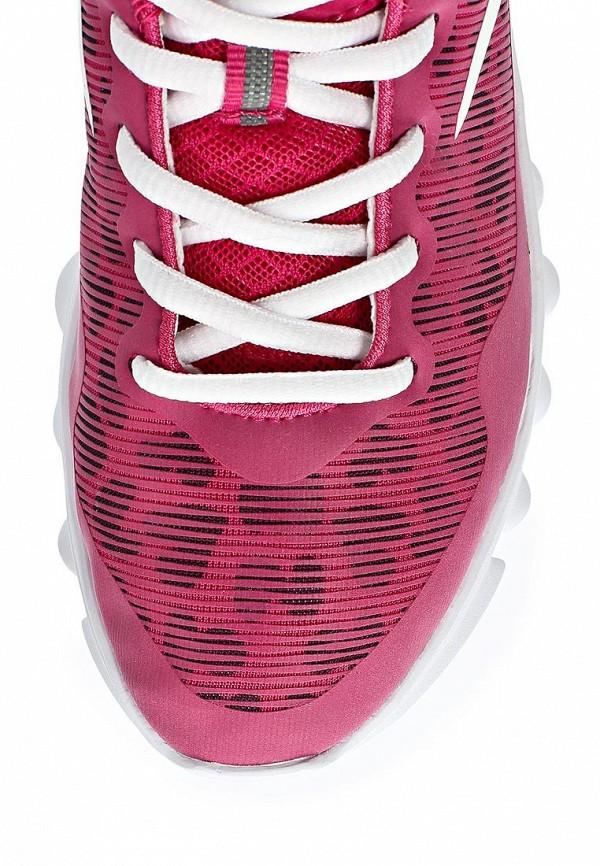 Женские кроссовки Anta 82315523-5: изображение 6