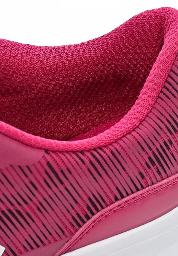 Женские кроссовки Anta 82315523-5: изображение 7