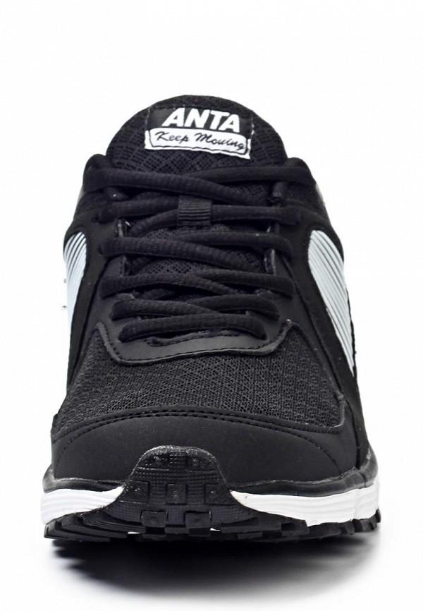 Женские кроссовки Anta T 3173-3: изображение 4