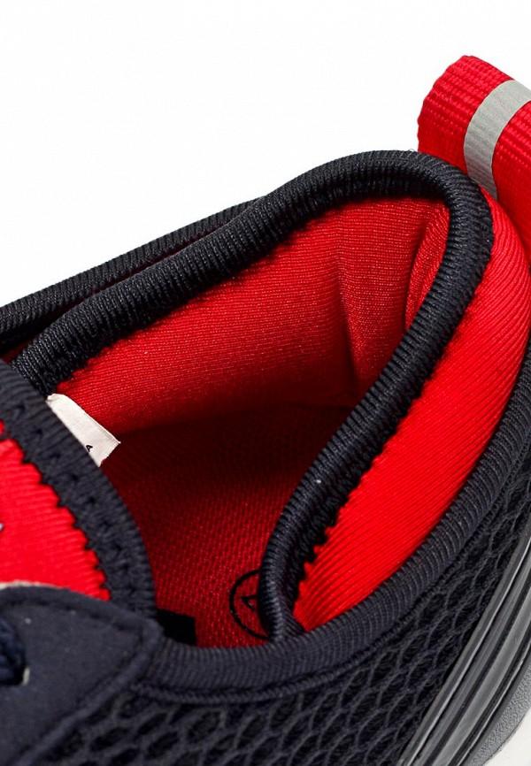 Женские кроссовки Anta T 3178-2: изображение 12