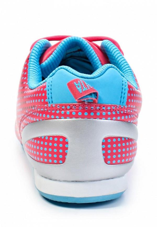 Женские кроссовки Anta T 3416-32: изображение 2