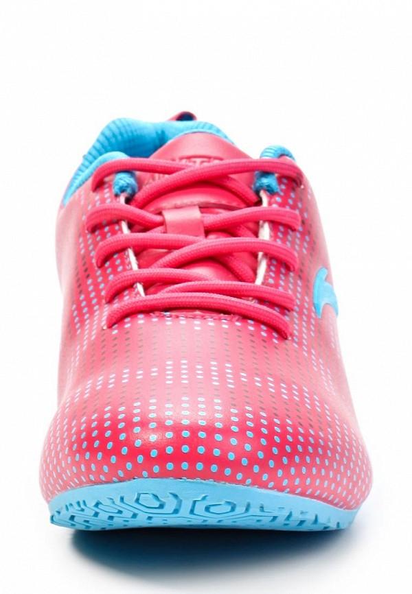 Женские кроссовки Anta T 3416-32: изображение 4