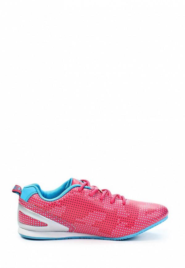 Женские кроссовки Anta T 3416-32: изображение 5