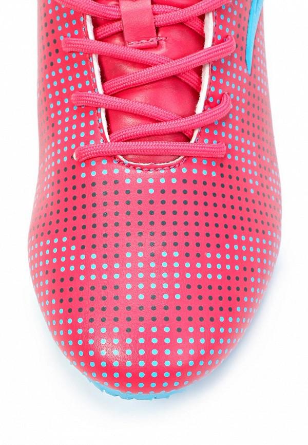 Женские кроссовки Anta T 3416-32: изображение 6