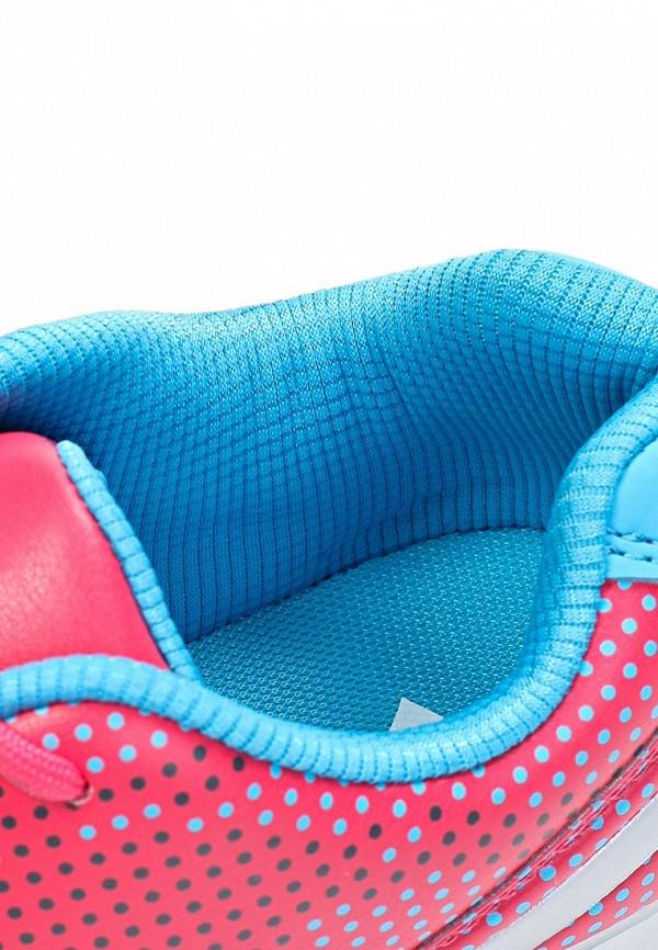 Женские кроссовки Anta T 3416-32: изображение 7