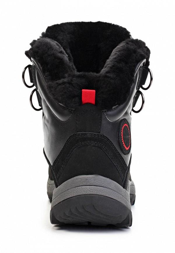 Женские ботинки Anta T 8171-3: изображение 2
