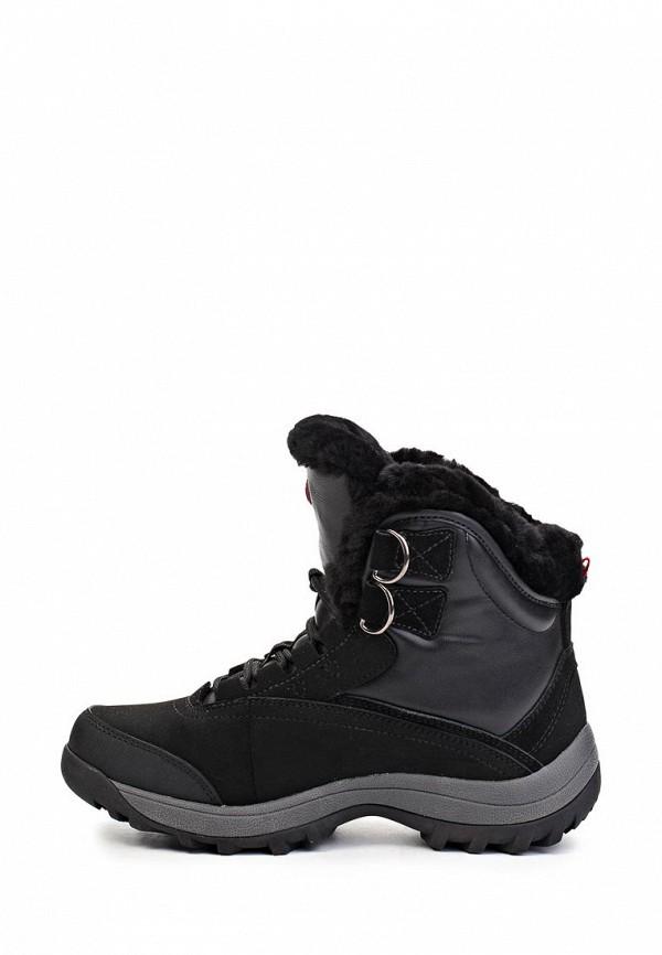 Женские ботинки Anta T 8171-3: изображение 5