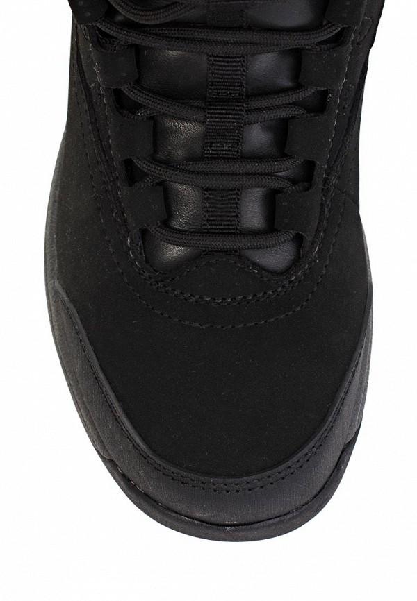 Женские ботинки Anta T 8171-3: изображение 6
