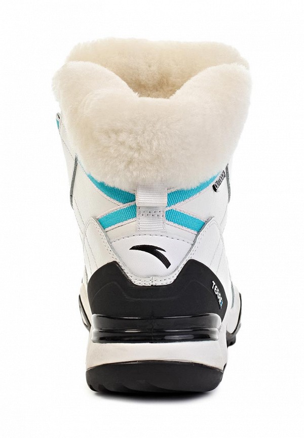 Женские спортивные ботинки Anta T 8172-19: изображение 2