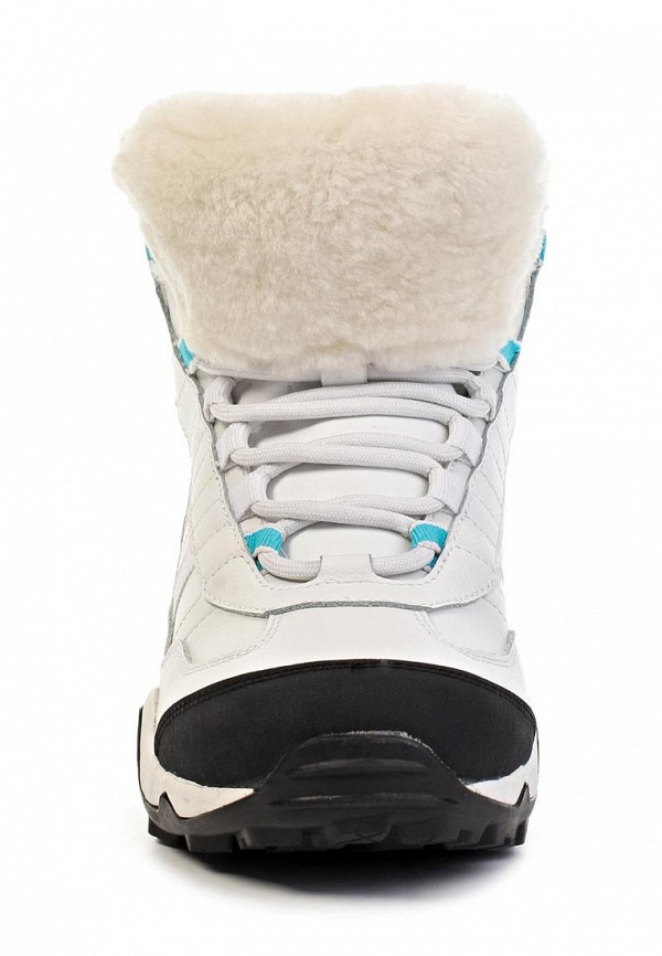 Женские спортивные ботинки Anta T 8172-19: изображение 4