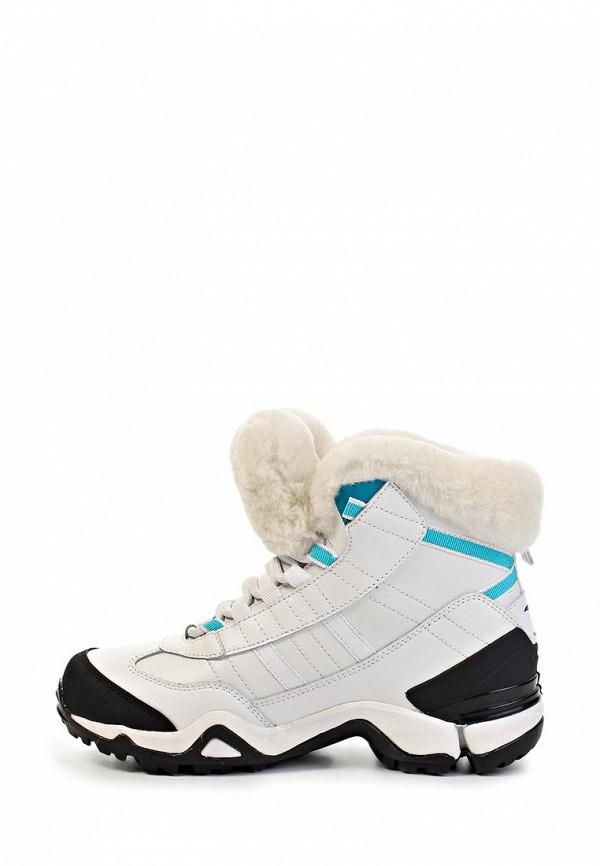 Женские спортивные ботинки Anta T 8172-19: изображение 5