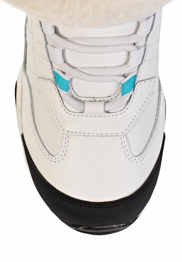 Женские спортивные ботинки Anta T 8172-19: изображение 6