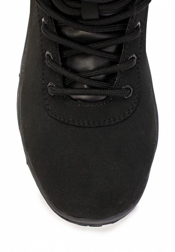 Женские ботинки Anta T 8173-3: изображение 6