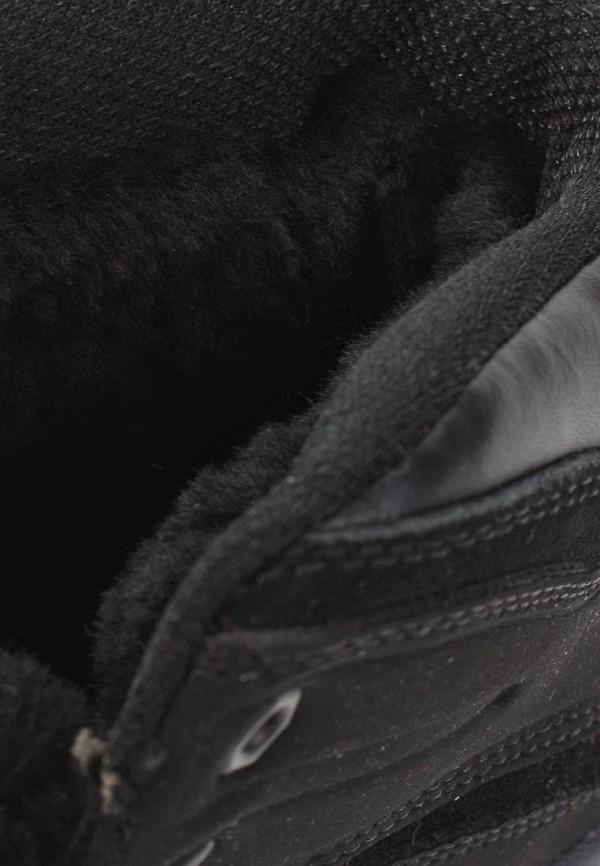 Женские ботинки Anta T 8173-3: изображение 7