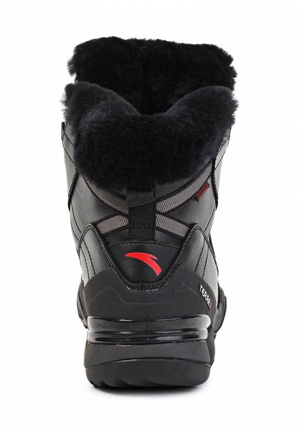 Женские ботинки Anta T 8172-3: изображение 2