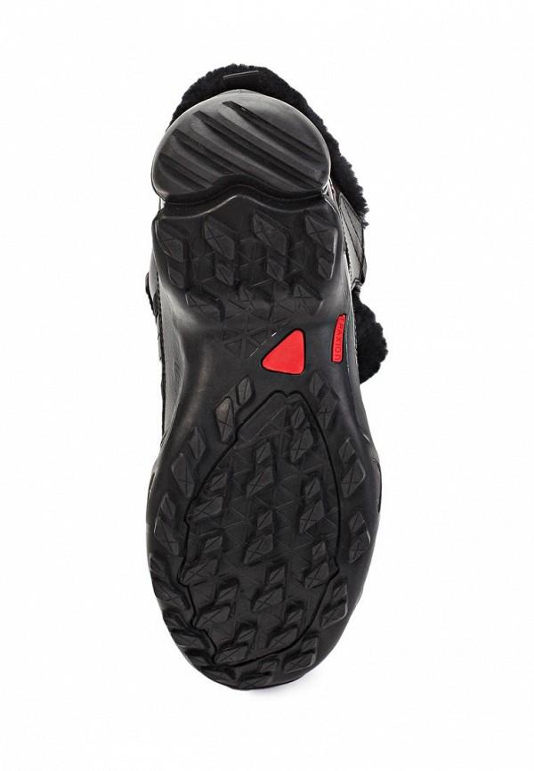 Женские ботинки Anta T 8172-3: изображение 3