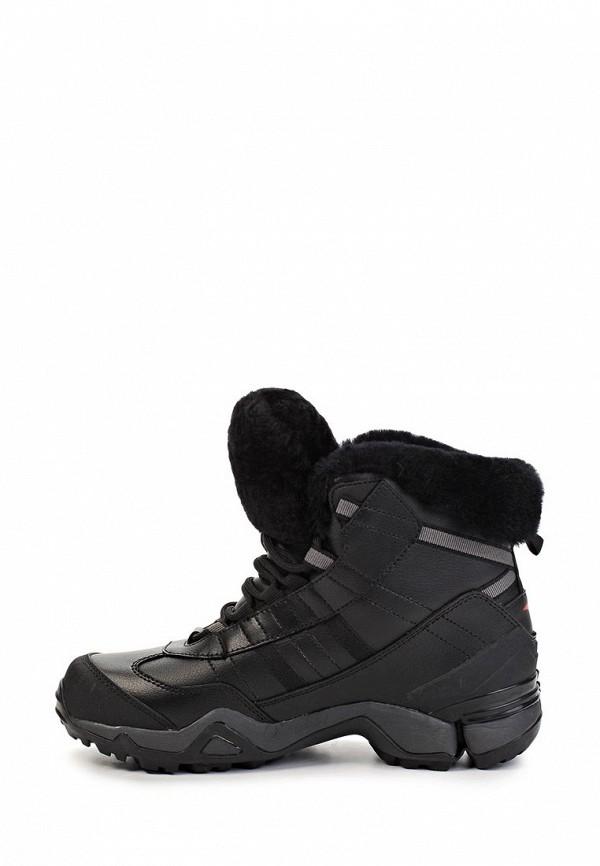 Женские ботинки Anta T 8172-3: изображение 5